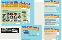 The World Fest