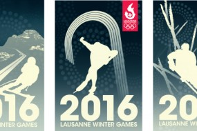Winter Olympics 2016