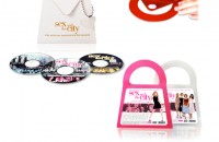 Sex in the City Special Edition DVD