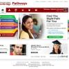 CSUN Pathways UI/UX