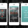 The Echoplex Mobile UI/UX