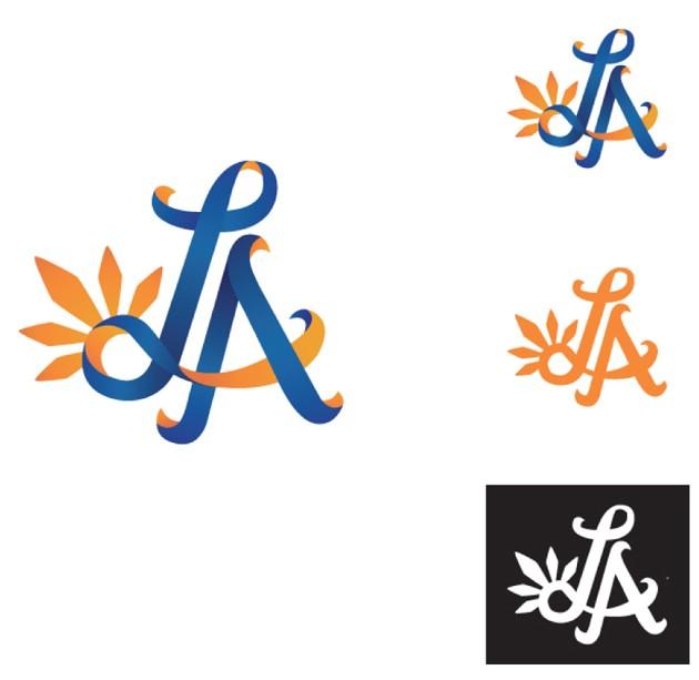LA Brand ID